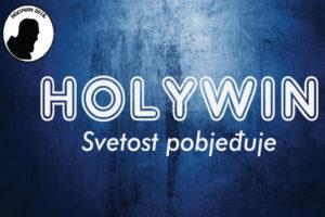 Holywin