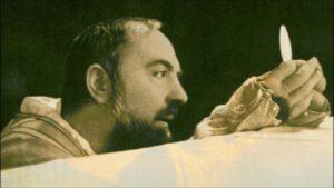 sv. Padre Pio iz Pietrelcine