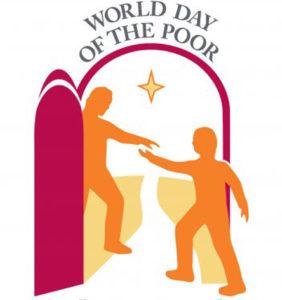 Svjetski dan siromaha 2018.