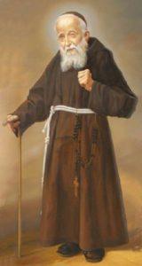 Sv. Leopold u Dubravi