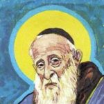 Proslava patrona samostana i župe u Zagrebu