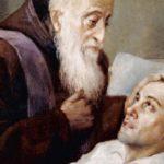 Početak devetnice sv. Leopoldu