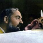 Padre Pio – Čovjek nade