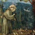 Proslava sv. Franje Asiškog