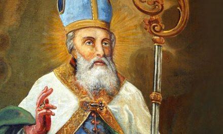 Proslava sv. Nikole u Zagrebu