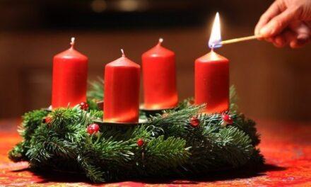 1. nedjelja došašća – B – obavijesti o održavanju liturgijskih slavlja u skladu s novim epidemiološkim mjerama