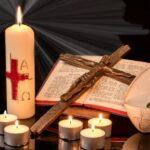 NOVI IZMJENJENI RASPORED BLAGOSLOVA OBITELJI