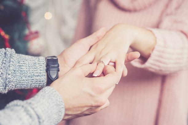 Prijava za zaručnički tečaj – bližu pripravu za brak
