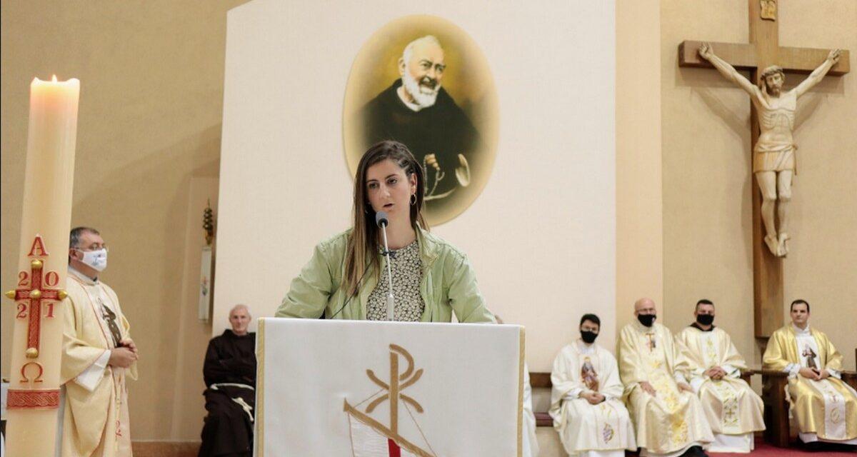 Prigodna izložba uz blagdan sv. Leopolda u Zagrebu